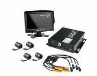 videoregistrator-dlya-avtoshkoli-nscar-402-4h-kanalnii-registrator-4-kameri-7monitor-mikrofon