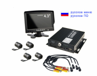 videoregistrator-dlya-avtoshkoli-nscar-403-gotovii-komplekt-4h-kanalnii-registrator-4-kameri-43monitor-mikrofon