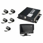 videoregistrator-dlya-avtoshkoli-nscar-502-gotovii-komplekt-4h-kanalnii-registrator-5-kamer-7monitor-mikrofon